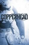 Copperhead Vol. 2 - Jay Faerber, Scott Godlewski