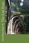 The Last Train - Zondervan Publishing