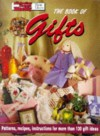 "The Book of Gifts (""Australian Women's Weekly"" Home Library) - Maryanne Blacker"