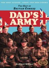 The Best of British Comedy: Dad's Army: The Best Jokes, Gags and Scenes from a True British Comedy Classic - Richard Webber