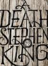 A Death - Stephen King, Jon Gray
