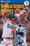 World Series Heroes - James Buckley Jr.