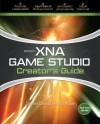 Microsoft XNA Game Studio Creator's Guide - Stephen Cawood, Pat McGee