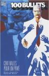 100 Bullets, tome 7 : Cent balles pour un privé - Brian Azzarello, Eduardo Risso