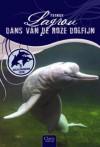 Dans van de roze dolfijn - Patrick Lagrou