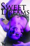 Sweet Dreams - Benjamin Daniels