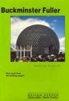 Buckminster Fuller (Design Heroes Series) - Martin Pawley, Richard Buckminster Fuller