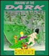 Dragons of the Dark - Alwyn Evans, Sharon Thompson, Anne Davis