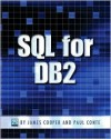 SQL for DB2 - Mike Cravitz, Paul Conte