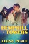 Hemphill Towers - Leona Pence