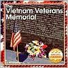 The Vietnam Veterans Memorial - Muriel L. Dubois