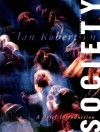 Sociology - Ian Robertson