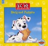 101 Dalmatians: Backyard Puppies - Nancy Parent