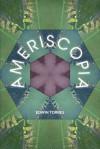 Ameriscopia - Edwin Torres