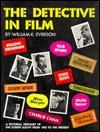 Detective in Film - William K. Everson