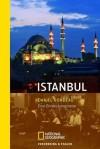 Istanbul: Eine Entdeckungsreise - Daniel Rondeau, Elsbeth Ranke