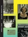 The Havana Archive - Basil Hyman