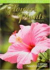 Flowers and Plants of Hawaii: Pocket Guide Series - Paul Wood
