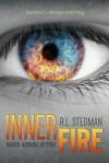 Inner Fire - R.L. Stedman