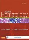 Rodak's Hematology: Clinical Principles and Applications, 5e - Elaine Keohane PhD MLS, Larry Smith, Jeanine Walenga
