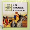 American Revolution (Wars That Changed the World) - Philip Clark, Jack Keay, Richard Hook