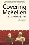 Covering McKellen - David Weston