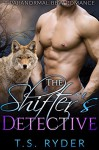The Shifter's Detective - T. S. Ryder