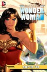 The Legend of Wonder Woman (2015-) #2 - Renae De Liz, Renae De Liz