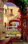 Die Galerie - Caroline Llewellyn