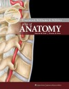 Lippincott Williams & Wilkins Atlas of Anatomy [With Access Code] - Patrick Tank, Thomas Gest