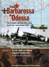 FROM BARBAROSSA TO ODESSA VOL 2 - Denes Bernad, Denes Bernad