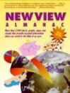 New View Almanac, 3rd Edition - Jenny E. Tesar