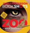 Zoo 2: Library Edition (Bookshots) - James Patterson, Jay Snyder