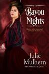 Bayou Nights - Julie Mulhern