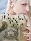 Banished Witch - Anita Philmar