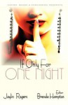 If Only for One Night - Brenda Hampton, Jaylin Rogers