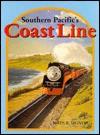 Southern Pacific's Coast Line - John R. Signor