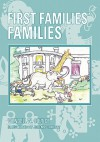 First Families' Families: White House Pets - Wendell W. Cultice