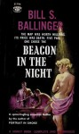 Beacon in the Night - Bill S. Ballinger