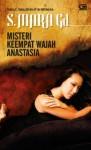 Misteri Keempat Wajah Anastasia - S. Mara Gd