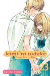 Kimi ni Todoke: From Me to You, Vol. 23 - Karuho Shiina