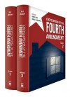Encyclopedia of the Fourth Amendment - John R. Vile, David L. Hudson Jr.
