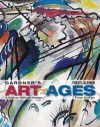Gardner's Art through the Ages: A Concise History of Western Art - Fred S. Kleiner