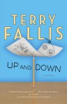 Up and Down - Terry Fallis