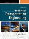 Handbook of Transportation Engineering Volume I, 2e: 1 (Mcgraw-Hill Handbook) - Myer Kutz