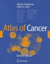 Atlas of Cancer - Maurie Markman