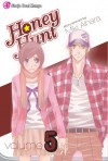 Honey Hunt, Volume 5 - Miki Aihara