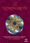 El Necronomicón - H.P. Lovecraft