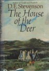 The house of the deer - D.E. Stevenson
