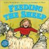 Feeding the Sheep - Leda Schubert, Andrea U'Ren
